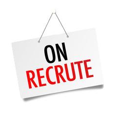 Le CRIPEL recrute un directeur/trice adjoint(e)s administratif et financier