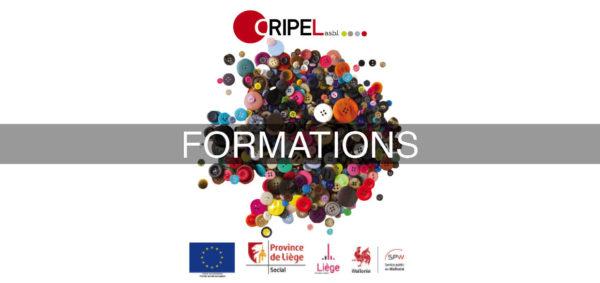 Formation - Animation interculturelle par les pairs (EPTO)