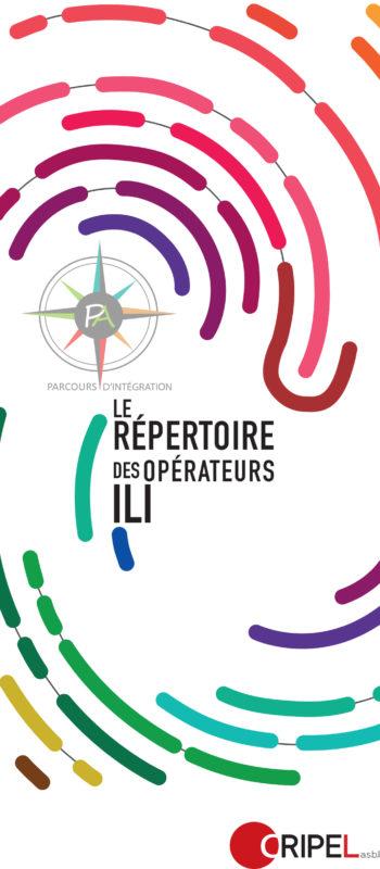 repertoire_ili-1